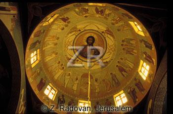 3599-2 Greek Church