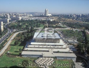 3673-12 The Knesset