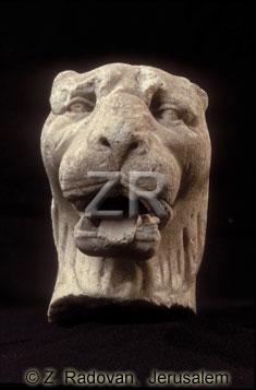 3701 lion