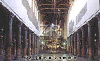 371 Nativity basilica