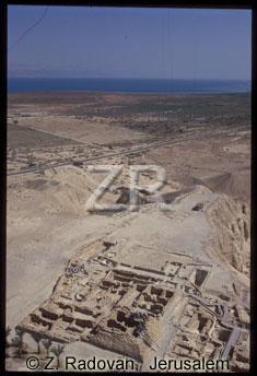 3737-2 Qumran