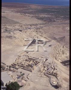 3737-3 Qumran