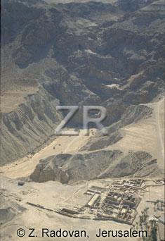 3738-2 Qumran