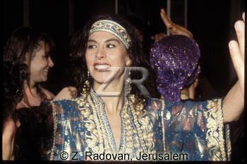 3783-2 Jewish wedding