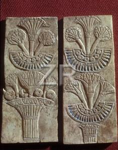 3797 Megiddo Ivory