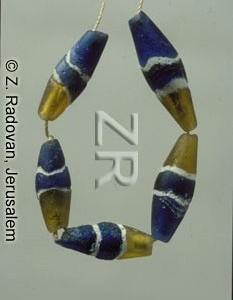 3820-2 Jewelery