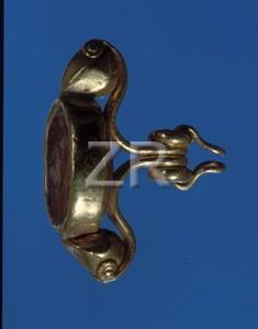 3867-2 Seal