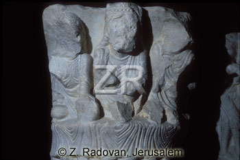 3927 Herod's Feast