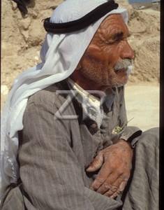 3930-2 Village Arab