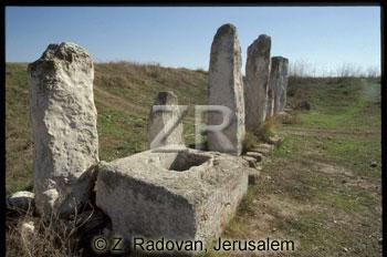 401-5 Gezer