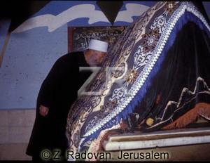 4013-2 Nebi Shueb