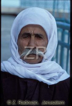 4030-2 Druze