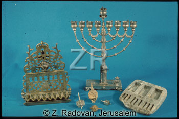 Jewish ceremonial art Archives -