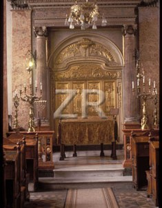 4121 Asti synagogue