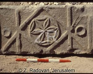 4124-2 Katzrin synagogue