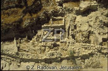 422-1 City of David