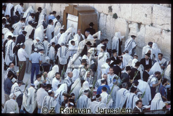 425-13 Sukkot prayer