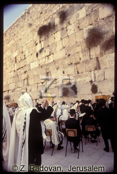 425-6 Sukkot prayer
