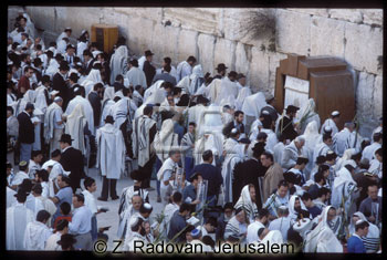 425-8 Sukkot prayer