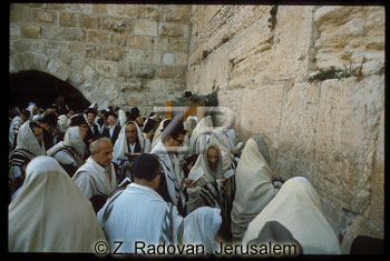 425-9 Sukkot prayer