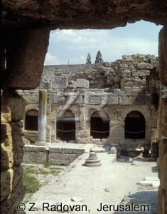 4271-3 Corinth