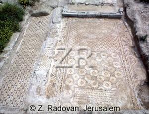 4277-1 Byzantine church