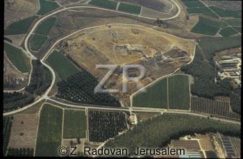 430-5 Tel Lachish