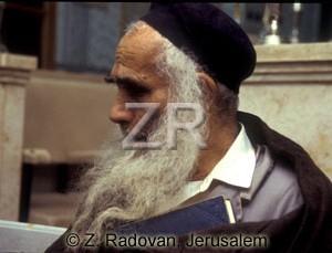 4435 Morocan Jew