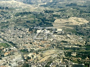 4474-8 Jerusalem