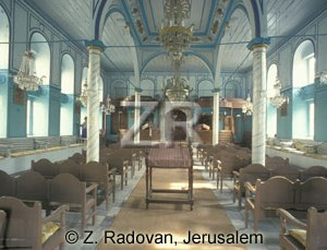 4498-1 Siniora synagogue