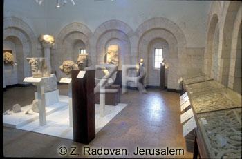 4513-1 Rockfeller museum
