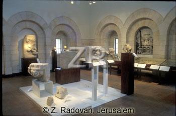 4513-3 Rockfeller museum