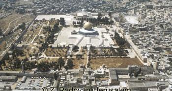 4536-1 Jerusalem