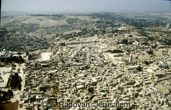 4538 Jerusalem