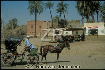 4552-1 Luxor