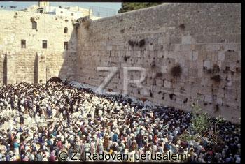 456-3 Pessah Blessing