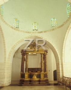 4588-2 Istanbuli synagogue