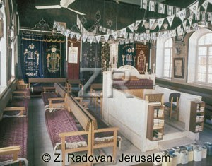 4596 Ades synagogue