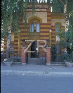 4636 Zenica synagogue