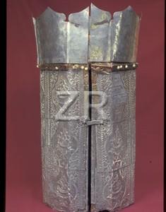 4645-3 Torah case
