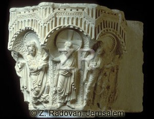 468-1 Nazareth Capital