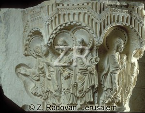 468-2 Nazareth Capital