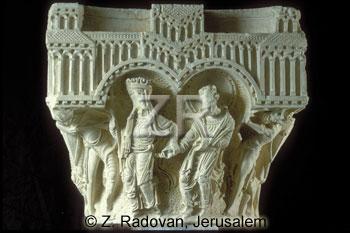 470 Nazareth capital