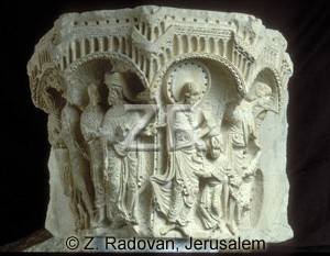 472-2 Nazareth Capital