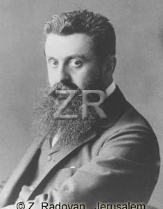 4758-1 Herzl