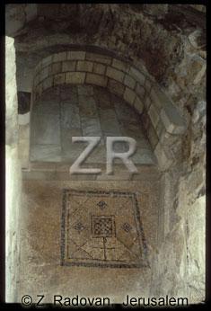 477 Nazareth