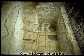 481 Nazareth