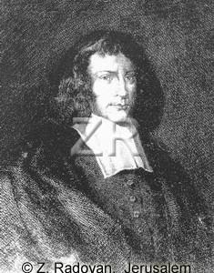 4881.-Spinoza