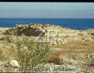 4909-1 Dead Sea building