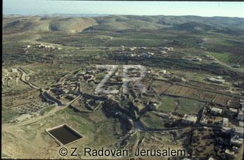 4976-3 Carmel in Judea